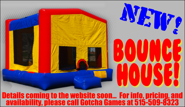 Bounce_front page