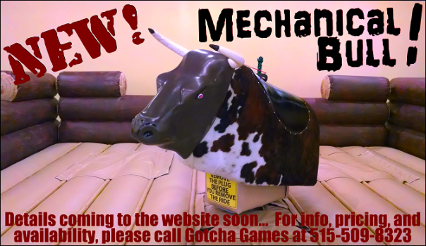 MECHANICALBULL_new_frontpage