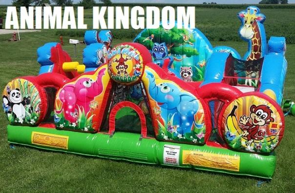 animal-kingdom